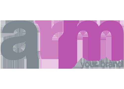 ARM Marketing